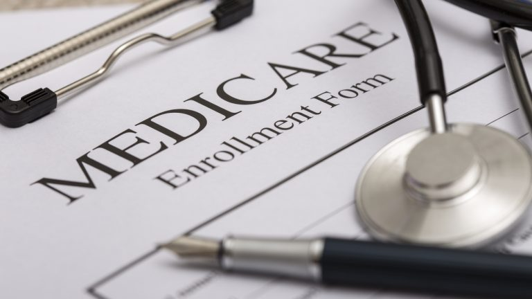 Is home health care covered by Medicare